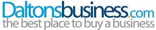 dalton-business-logo