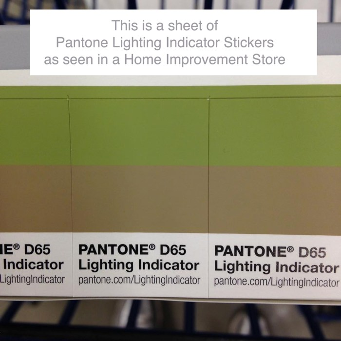 pantone-lighting-indicator