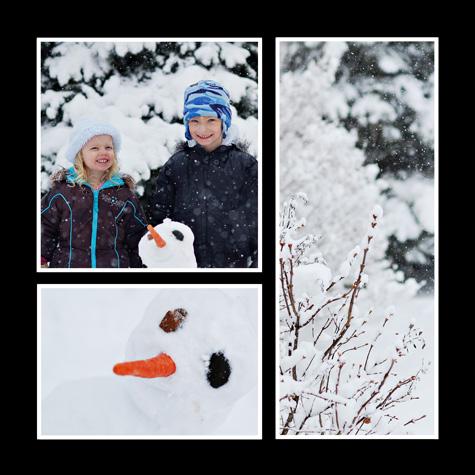 snowday_small.jpg
