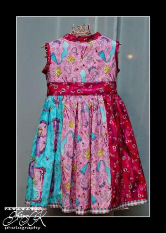 birthday-dress1