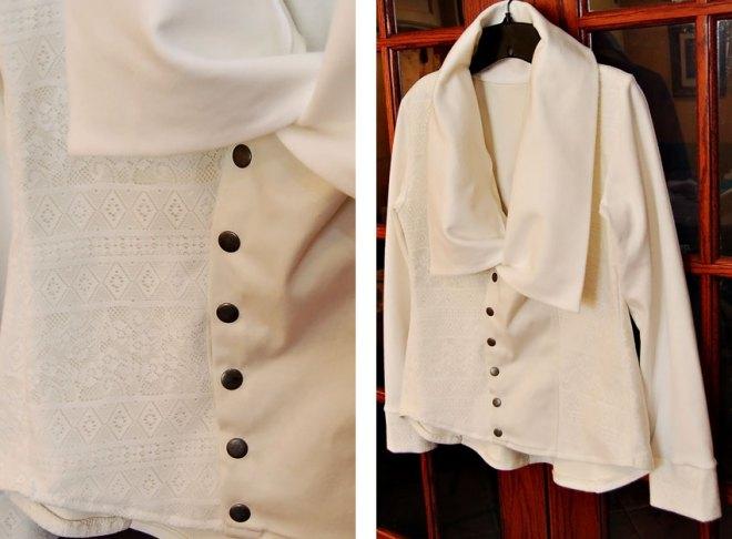 lace-twill-jacket