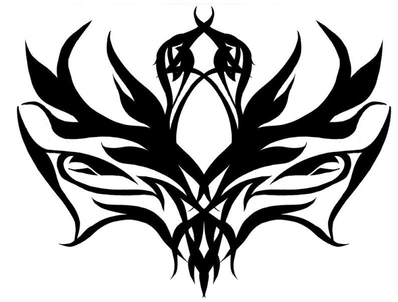 Phoenix-005-Recovered