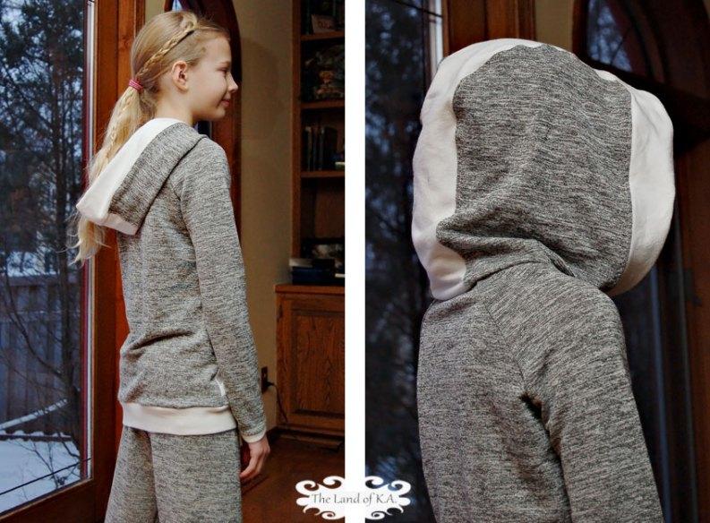 grey-hoodie-outfit-1