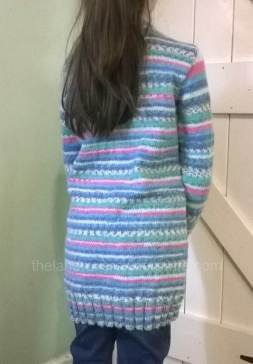 Jumper dress sirdar crofter 20150202 (1)
