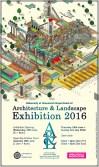 GreA&L_Show2016_flyer