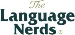 The Language Nerds