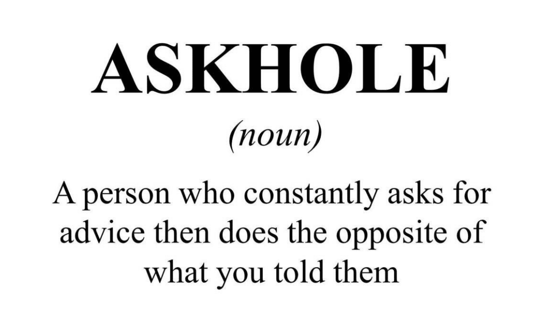 30 Brilliant New Words We Should Add To A Dictionary Immediately.