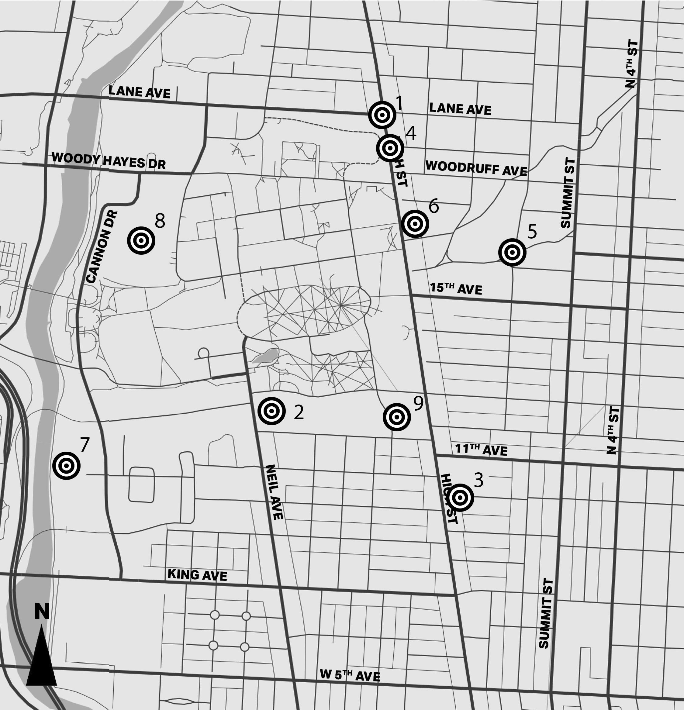 Osu Campus Map   Wiring Diagram Database on osu organizational chart, osu student services, university of iowa parking lot map, osu okmulgee campus, osu career services, osu athletics, osu stillwater oklahoma, osu email, osu west campus, osu on campus housing, osu career center, osu bookstore, osu north campus, osu lima campus, osu campus union, osu campus overview, osu beat michigan week, osu campus life, ohio state building map,