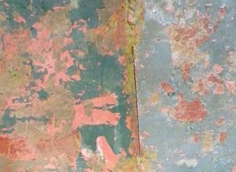rust4-201501