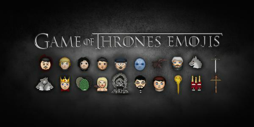 game-of-thrones-emojis-sized