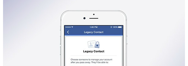 facebook-legacy-contact-cell-image