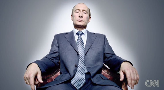 putin-on-the-throne
