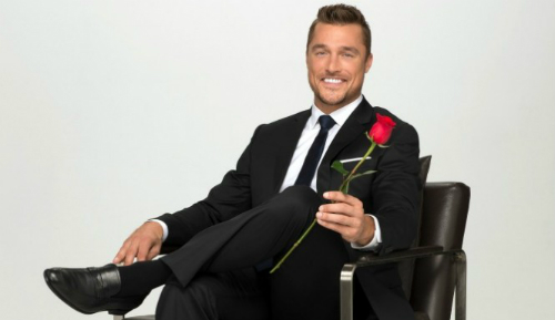 Bachelo-Chris-Soules-Rose-Sized