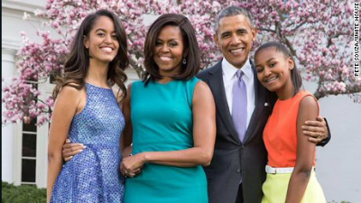 Obama-Family-2015-Copy-Sized