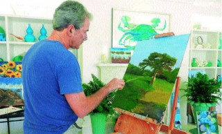 George-Bush-Painting-Copy-Sized