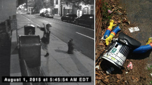 HitchBot-Vandal-Footage-Sized