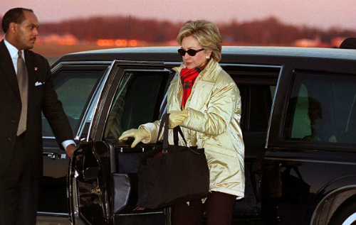 Hillary-Limo-2000-Sized