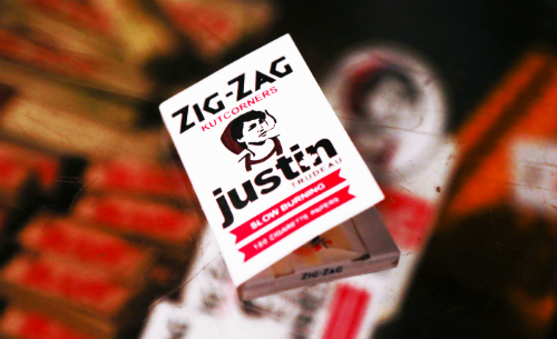justin-pot-papers-Sized