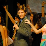 CCHS Gets Welcomed To The Sixties With Hairspray