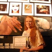 CCHS Artists Win Top Awards