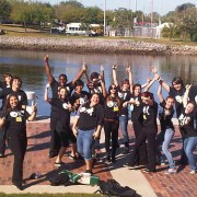CCHS's Thespians Compete At State Competition