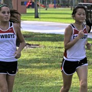 Cross-Country: Cowboys Are Off To A Great Start