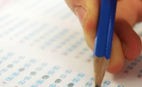 Florida SAT Scores Plummet