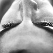 Life Through A Lens Blog: Facial Recognition