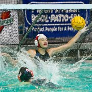 Girls Varsity Water Polo: St. Andrew's Palm Beach Invitational