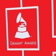 Fashion Forward Podcast: Grammy Red Carpet Fashion