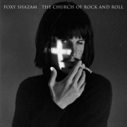 Review: Foxy Shazam – The Church Of Rock And Roll