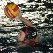 Boys And Girls Waterpolo: Regular Season Wrap Up