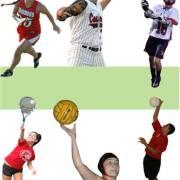 That's A Wrap: Spring Sports Season