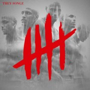Review: Trey Songz- Chapter V