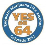Colorado's Amendment 64 Is A Step Towards More Far Reaching Social Change