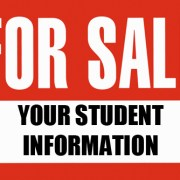 Florida Should Protect Student Information Instead Of Selling It To The Highest Bidder