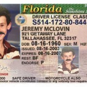 Identity Crisis: Having A Fake ID Is Not Worth The Risk