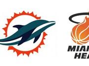 South Florida Sports Teams Deserve Better Fans