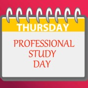 Cooper City High Adopts Professional Study Days