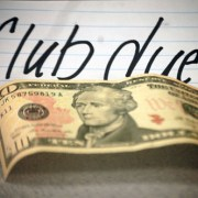 Underprivileged Students Should Get A Break On Club Dues