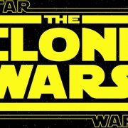 Star Wars Current Canon: The Clone Wars