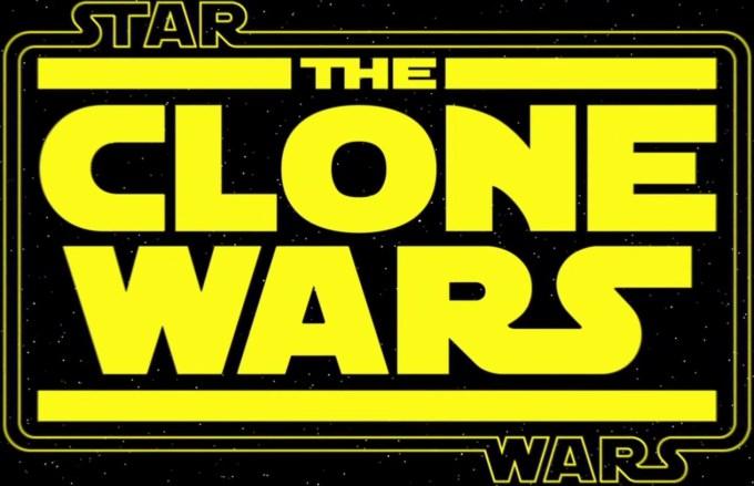star_wars_logo18