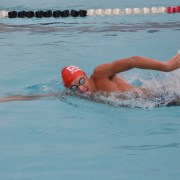 Swimming: Cowboys Recap