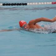 Swimming: Cowboys Recap