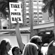 National Women's March Comes to South Florida