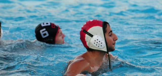Water Polo: Boys And Girls Continue to Get Better as the Season Goes On