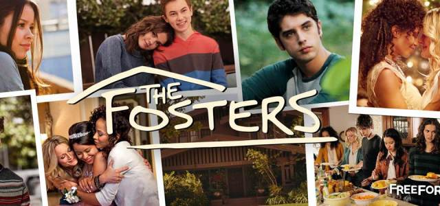 Review: The Fosters
