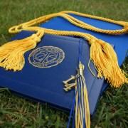 Senior Graduation Information