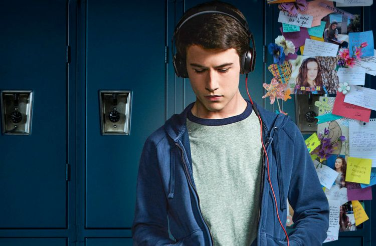 Review: 13 Reasons Why is a Respectful and Honest Portrayal