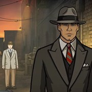 "Review: ""Archer: Dreamland"" is a Nightmare"